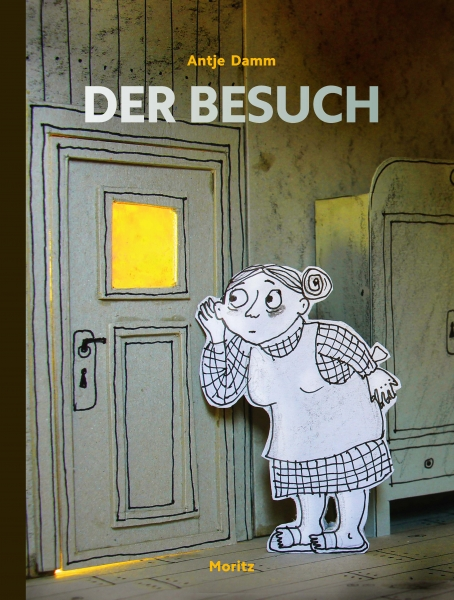 Cover Besuch